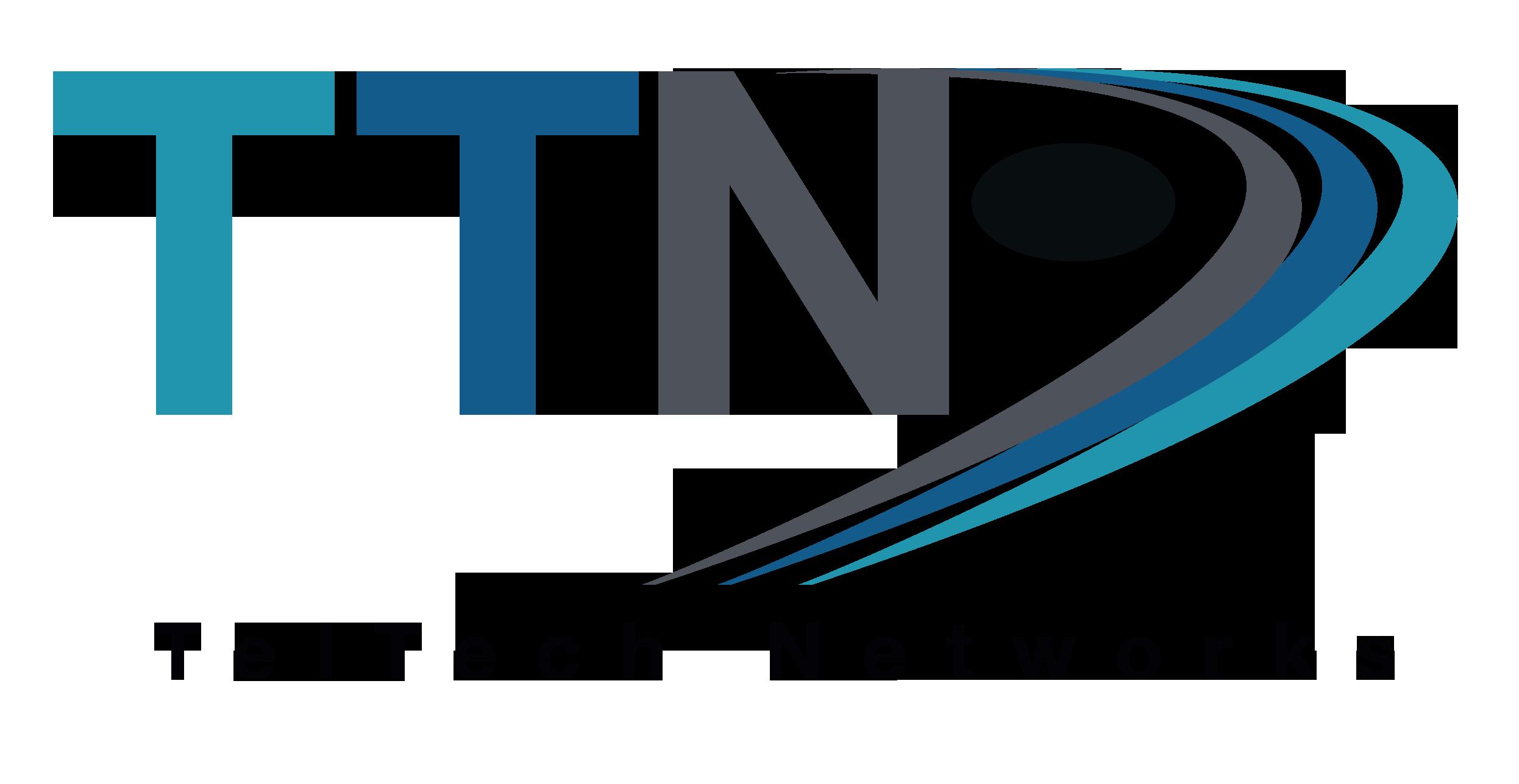 Grupo TTN
